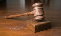 Plusy iminusy sądów arbitrażowych