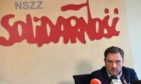 Europejska płaca minimalna z poparciem związkowców