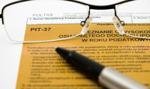 PIT-y 2014: Jak złożyć korektę PIT?
