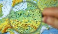 Bruksela kręci nosem na polską taniochę