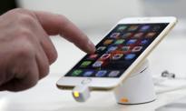 iPhone zamiast biletu. Apple robi wyjątek dla Japonii