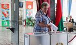 Białoruś: frekwencja w głosowaniu przedterminowym wyniosła 41,7 proc.