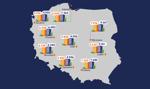 Ceny ofertowe mieszkań – sierpień 2017 [Raport Bankier.pl]