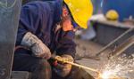 Dobre dane z przemysłu wskazują na blisko 5-proc. wzrost gospodarczy