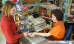 W niedzielę wyborczą większość sklepów pozostanie zamknięta