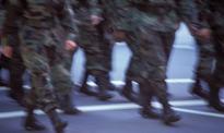 W Polsce prowadzona jest cicha mobilizacja