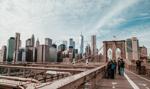 Nowy Jork bez środków z budżetu federalnego