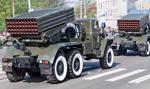 Rosja: wyrzutnie rakietowe w Polsce i Rumunii są zakazane przez INF