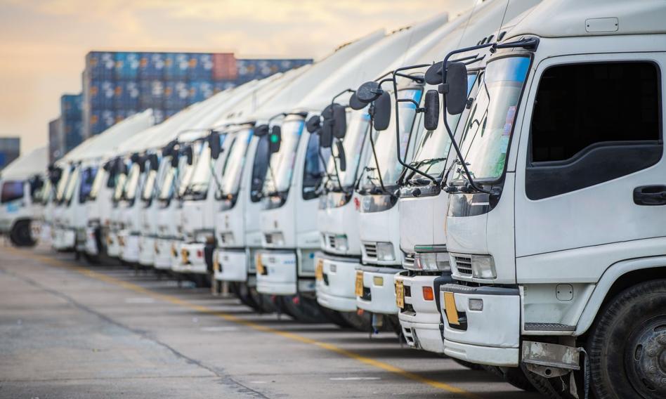 Polskie firmy transportowe czeka kosztowna rewolucja