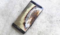 Samsung ma problem z kolejnymi smartfonami. Samsung Galaxy S7 edge też się przegrzewa?