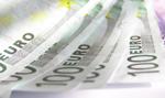 Jak najlepiej zainwestować sto tysięcy euro?
