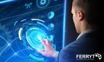 Francuski MA FRENCH BANK rozpoczął swoją działalność korzystając z Platformy Ferryt