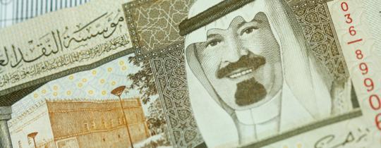 praca w arabii saudyjskiej