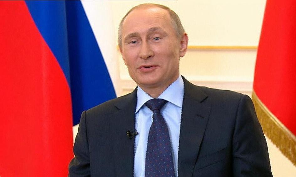 """""""Rosyjskie miny"""" w bułgarskiej polityce"""