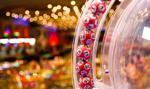 Kupon wygrywający 26 mln dolarów na loterii zniszczony w praniu