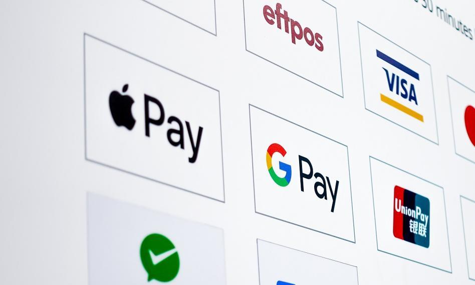 Tak Google i Apple zdominowały w Polsce płatności mobilne [Wykres dnia]