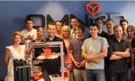 Kogo dzisiaj stać na drukarkę 3D?