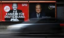 Niemcy. SPD wygrała wybory do Bundestagu