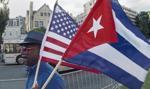 USA: kolejne rozluźnienia restrykcji w podróżach i biznesie z Kubą