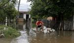 Powodzie w Ameryce Południowej: 150 tys. osób bez dachu nad głową