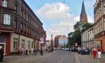 Śląskie miasto ucieka przed bankructwem