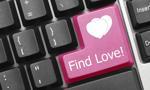 Atak na serwis randkowy - przestępcy weszli w posiadanie danych 20 milionów użytkowników