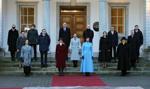 Kaja Kallas - pierwsza kobieta na czele rządu Estonii