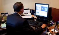 Obama chce mieć najszybszy komputer na świecie