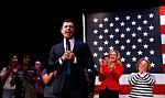 Wybory w USA. Pete Buttigieg nadal prowadzi w prawyborach w Iowa