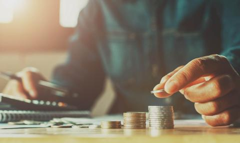 Podatki w górę. Państwa szukają sposobu na zwiększenie wpływów budżetowych [Analiza]