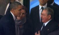 Historyczny zwrot w stosunkach USA-Kuba