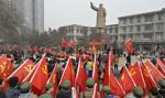 Chiny chcą wyeliminować skrajną biedę do 2020 roku