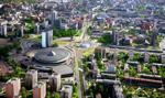 Szczyt ONZ w Katowicach kosztować będzie ponad 140 mln zł