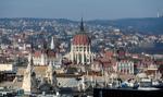 Komisja Europejska grozi Węgrom postępowaniami o naruszenie prawa
