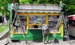 Prezes Alior Banku: Proces restrukturyzacji Ruchu zgodnie z planem