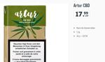 Szwajcaria: Lidl wprowadza do sprzedaży marihuanę