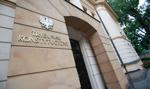 Rzecznik RE: Opinia Komisji Weneckiej na temat Polski nadal ważna