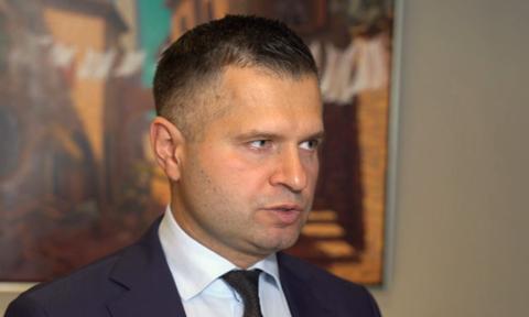Bujak: Kluczowe programy społeczne będą utrzymane