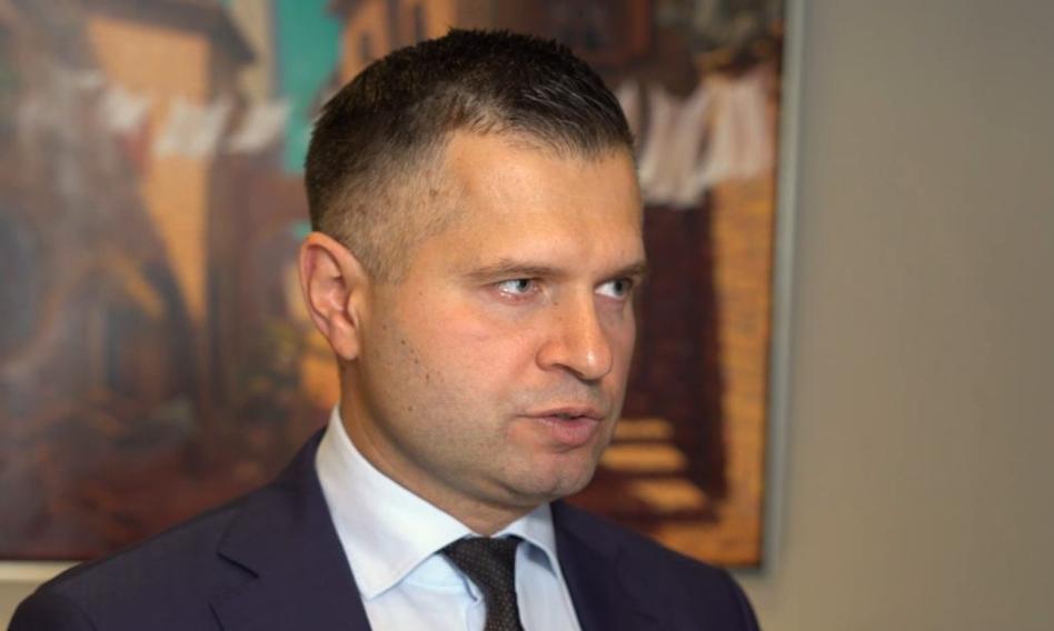 Bujak: Dług publiczny Polski pozostanie relatywnie niski