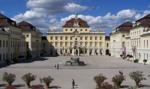 Niemcy: po raz pierwszy w historii muzułmanka szefową lokalnego parlamentu