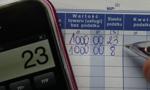 CenEA: zamrożenie PIT i stawki VAT to spadek dochodów gospodarstw domowych o 6,3 mld zł