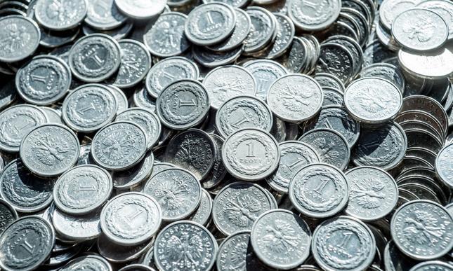 Lekka Pożyczka - oferta pożyczek ratalnych dla wielu osób