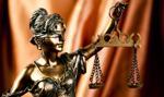 Ulga podatkowa to prawo majątkowe podlegające sukcesji
