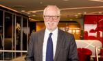 Socha: Rynek kapitałowy wymaga przeglądu