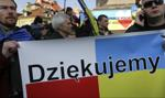 Mazowieckie: zezwolenia na pracę dla cudzoziemców wydawane są od ręki