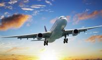 Rosjanie zawieszają loty do Krakowa
