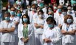 Hiszpania potrzebuje nawet 12 tys. nowych lekarzy