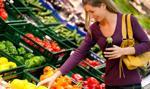Ukraińcy robią w Polsce coraz większe zakupy