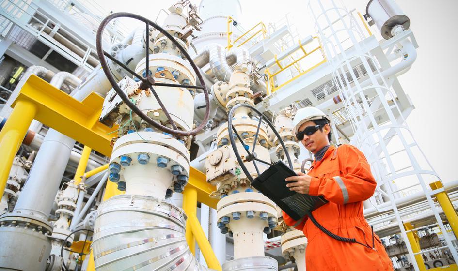 Sąd Arbitrażowy przy KIG unieważnił wybór oferty konsorcjum Atremu na budowę tłoczni gazu Odolanów