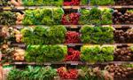 Państwowa sieć sklepów spożywczych? Rząd nie wyklucza